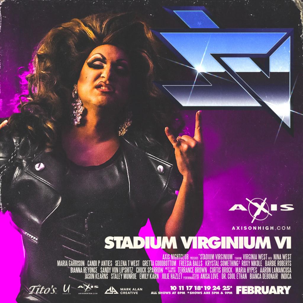 a-2017-squarewithcast-stadiumvirginium