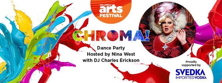 chroma-dance-party