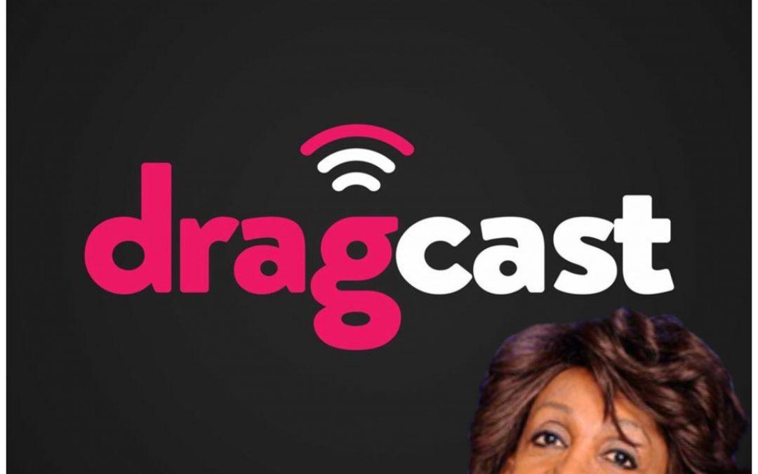 DragCast 108