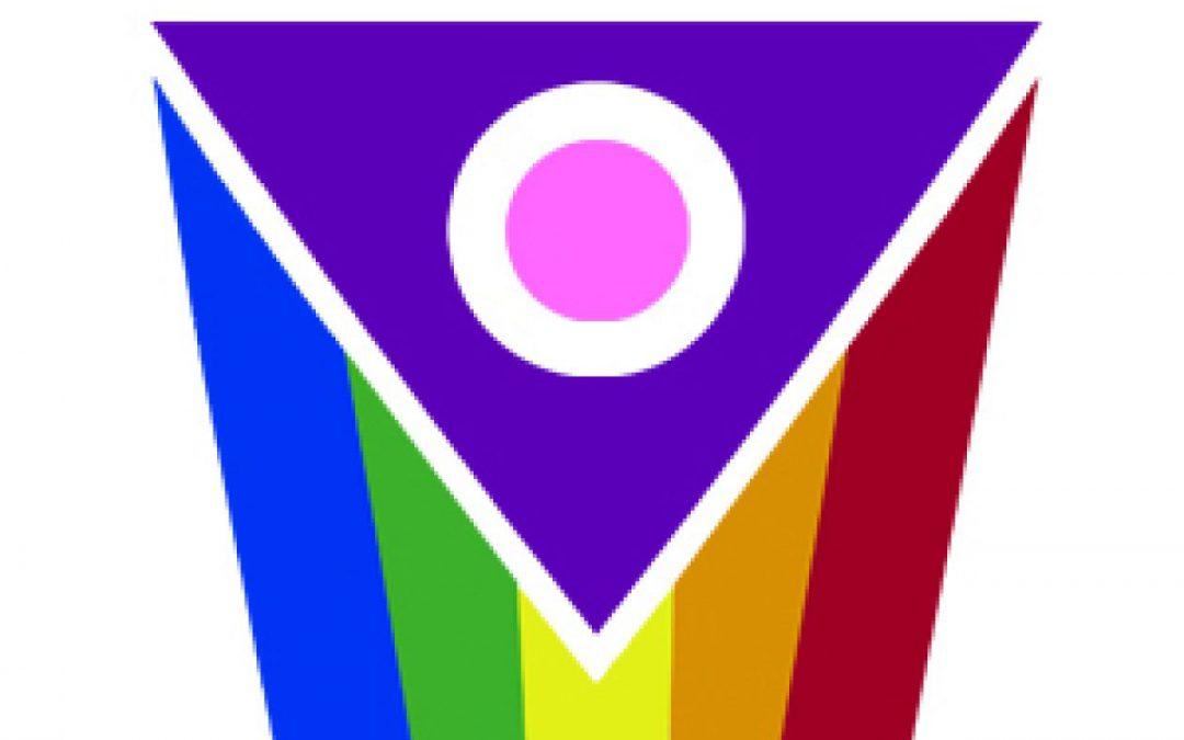 LGBTQ Community Day and Smithsonian Magazine's Museum Day Live! (KQIB News)