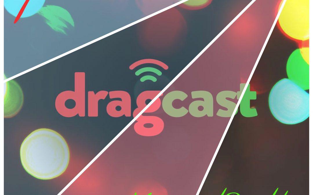 DragCast 126